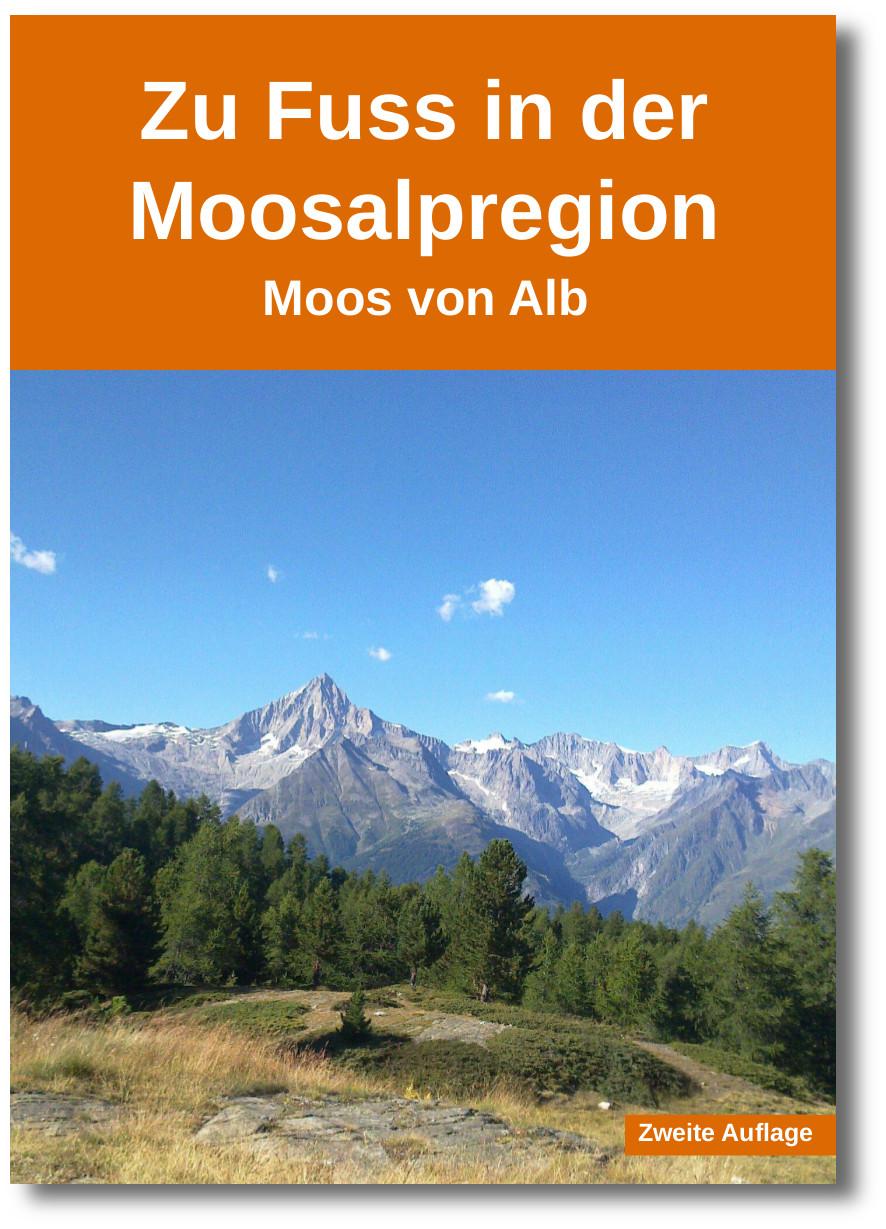 moosalp_shop0.